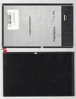 Дисплей для планшета LENOVO Tab S8-50F, S8-50LC ONLY LCD