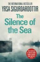Sigurdardottir Yrsa The Silence of the Sea