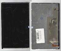 Дисплей для планшета Samsung P1000 , P1010 , P3100, P3110 , P3200, P3210, P6200, P6201, P6210, T210