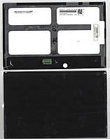 Дисплей для планшета Lenovo Yoga Tablet 10 B8000 (N101ICE)без тачскрина