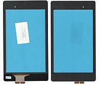 Емкостной сенсор для планшета Asus Google Nexus 7 2013