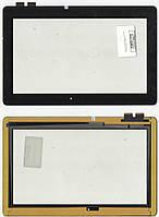 Тачскрин (сенсор) Asus Transformer Book T100TA