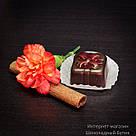 """Шоколадные конфеты ручной работы """"Витаминный презент"""", 1 шт, 15 г., фото 3"""