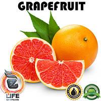 Ароматизатор Inawera GRAPEFRUIT (Грейпфрут)