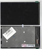 Дисплей для планшета Asus FonePad 7 FE170CG, MeMO Pad 7 ME170, MeMO Pad 7 ME170c, K012 K01A