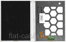 Дисплей для планшета Samsung T550 T555 Galaxy Tab E
