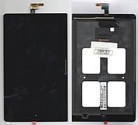 Дисплей для планшета Lenovo Yoga Tablet 8 B6000 Дисплей с сенсорным экраном