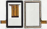 Тачскрин (сенсор) №050.6 для планшета CZY6808A01-FPC Freelander PD60 233x143 mm 50pin