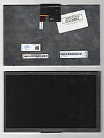 Дисплей для планшета Asus ME172V Mediapad BA070WS1-200 FPC 47-7521020 105x167mm