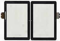 Тачскрин (сенсор) Acer Iconia Tab A211