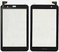 Тачскрин (сенсор) Asus MeMO Pad 7 ME176CX BLACK