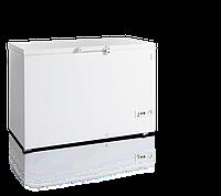 Ларь морозильный Tefcold FR 405
