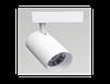 Светильник светодиодный TRL 30 Вт W7 Антиблик линза