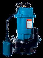Водяной насос Lider WQD - 1 - 1.1 (без поплавка)