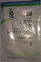 Огурец Артист F1 1000 семян (Bejo)
