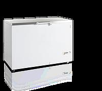 Ларь морозильный Tefcold FR 405S
