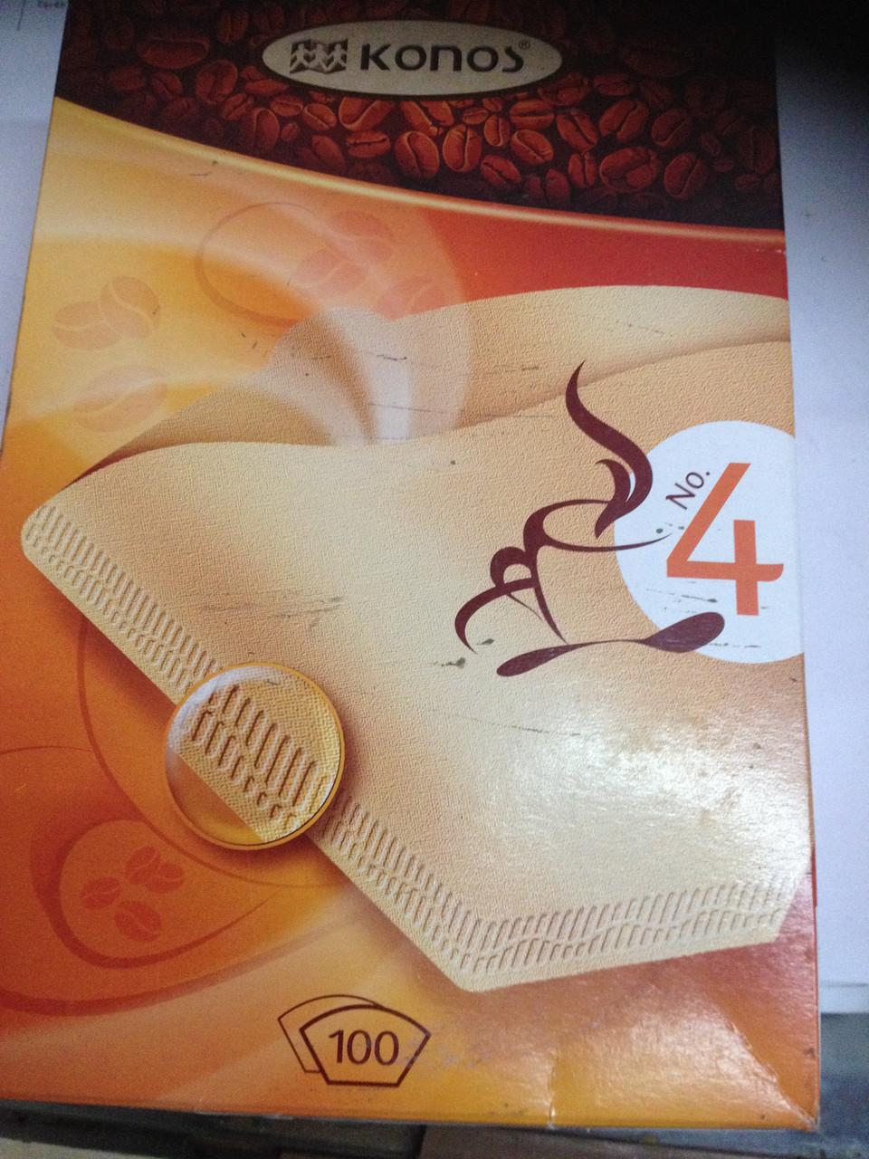 """Бумажные фильтры для кофеварки - Интернет-магазин """"Maxam"""" в Закарпатской области"""