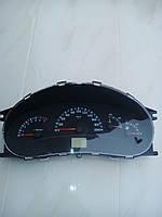 Комбинация приборов ВАЗ 1118 VDO