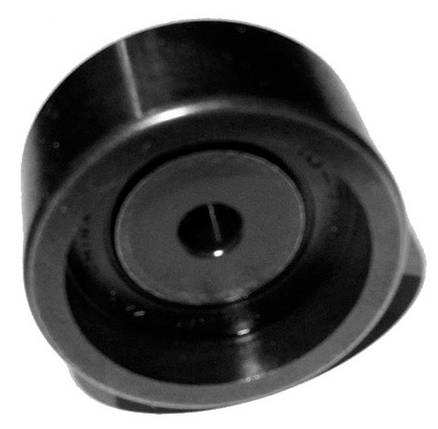 Подшипник сетки вентилятора двигателя комбайна Case, фото 2