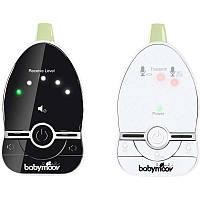 Радионяня Babymoov A014012 Baby Monitor Easy Care