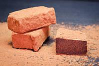 """Шоколадные конфеты ручной работы """"Трюфель классический""""."""