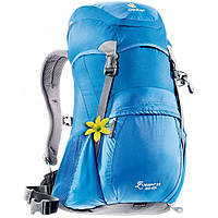Рюкзак Deuter Zugspitze 20 SL 3317 coolblue-bay (34500 3317)