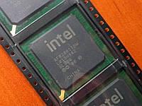 Intel AF82801IBM SLB8Q - южный мост чипсет