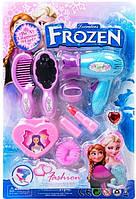 Косметика для девочек Frozen JX2022АВ-1