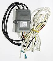 Блок управления (розжига) для дымоходных газовых колонок