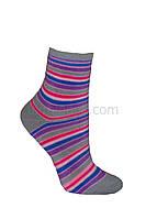 Житомирские зимние носки по низкой цене от Легка Хода