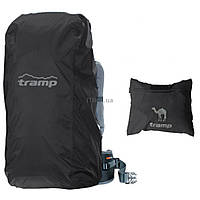 Накидка Tramp на рюкзак L (TRP-019)