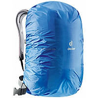 Чехол для рюкзака Deuter Rain Cover Square 3013 coolblue (39510 3013)