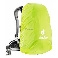 Чехол для рюкзака Deuter Raincover I 8008 neon (39520 8008)