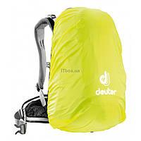Чехол для рюкзака Deuter Raincover III 8008 neon (39540 8008)