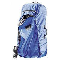 Чехол для рюкзака Deuter Transport Cover 3000 cobalt (39560 3000)