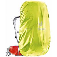 Чехол для рюкзака Deuter Raincover II 8008 neon (39530 8008)