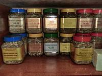 """Настоящий """"Монастырский чай"""" 26 видов!"""