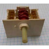 Переключатель мощности ПМ 070 (5ht/070) для электрических плит Ardo,Hansa,Gorenje