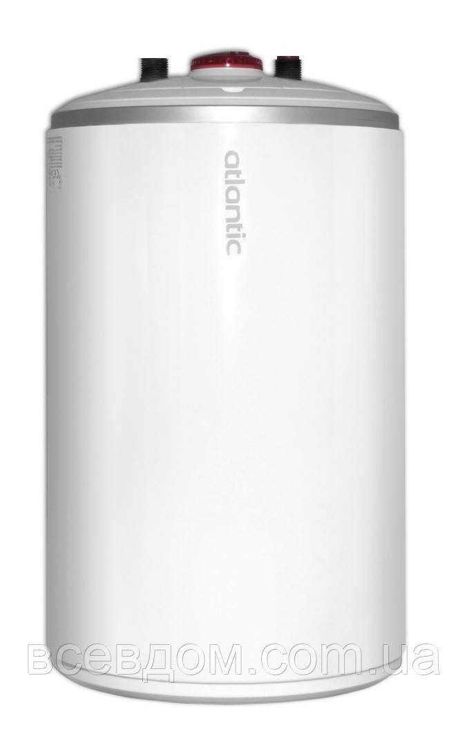 Водонагреватель Atlantic O'Pro PC 15 S