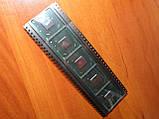 Intel BD82HM77 SLJ8C - северный мост чипсет HM77, фото 2
