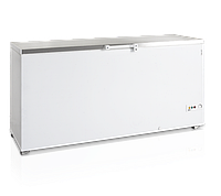 Ларь морозильный Tefcold FR 605S