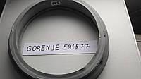 Манжета люка для стиральной машины Gorenje 581577