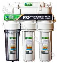 Осмос H2O 5 (RO5-FT)