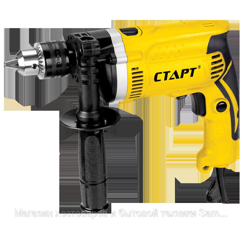 Дрель ударная СДУ-1300