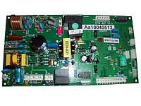 Плата управления Solly Primer 24F (турбированная версия) - Aa10040513