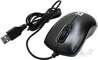 Компьютерная мышка Defender Orion 300 B (52813) Black