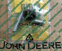 Пружина A82042  трещётки запчасти John Deere SPRING, RATCHET jd A46642
