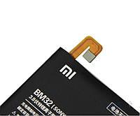 Аккумулятор Xiaomi Mi4/BM32 (3000 mAh) Original