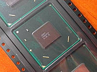Intel BD82HM76 SLJ8E - северный мост чипсет HM76