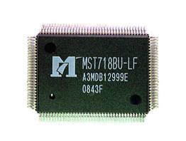 Микросхема MST726A-LF